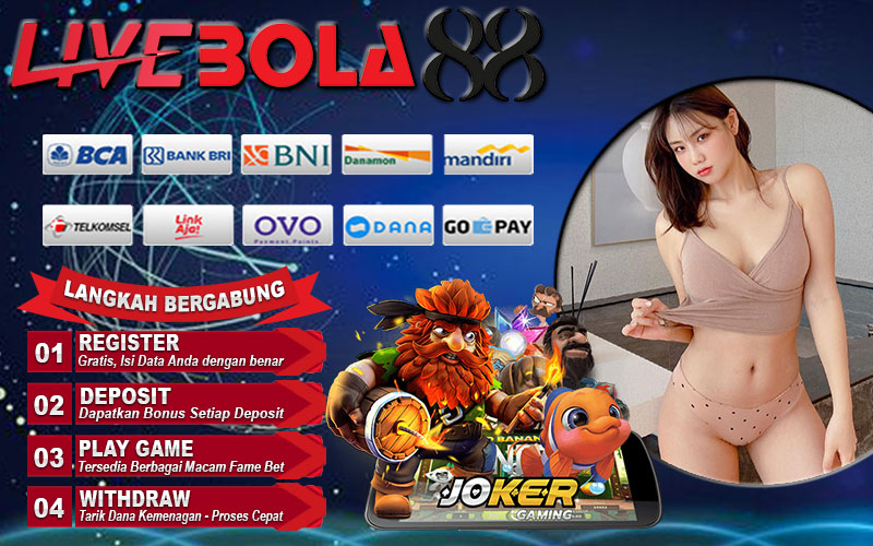 Livebola88